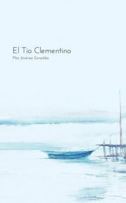 El Tio Clementino