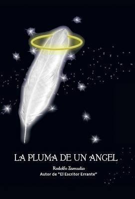 La Pluma de Un Angel