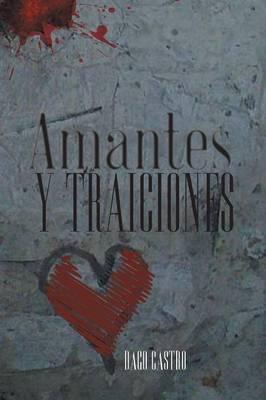 Amantes y Traiciones
