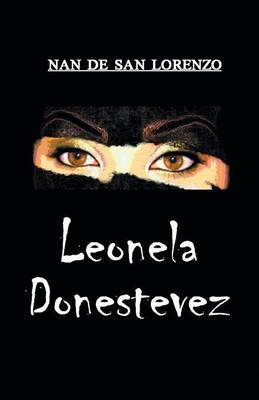 Leonela Donestevez
