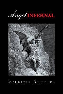 �ngel Infernal
