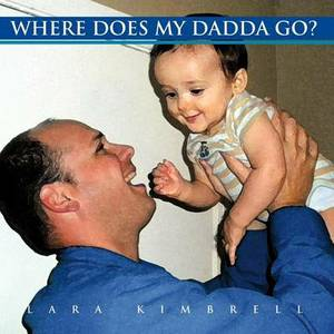 Where Does My Dadda Go?