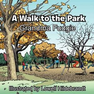 A Walk to the Park