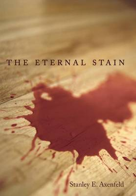 The Eternal Stain
