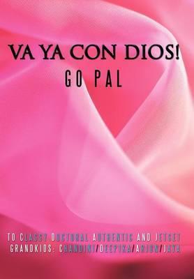 Va Ya Con Dios!