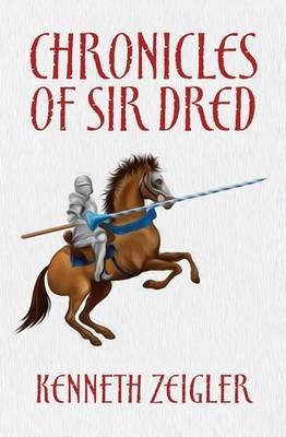 Chronicles of Sir Dred