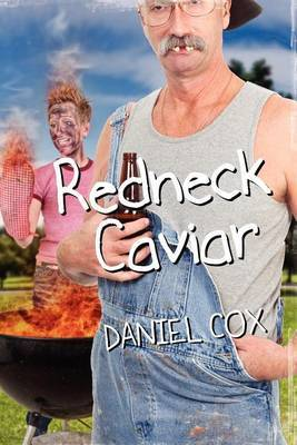 Redneck Caviar