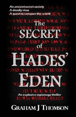 The Secret of Hades' Eden