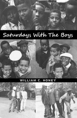 Saturdays with the Boys