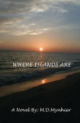 Where Islands Are