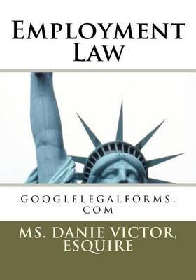 Employment Law: Employment Law