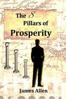 The 8 Pillars of Prosperity