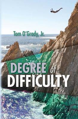 Degree of Difficulty