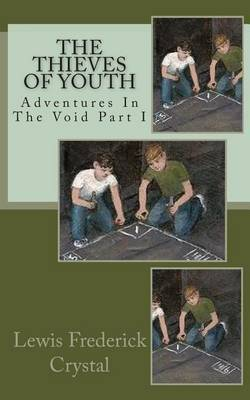 The Thieves of Youth