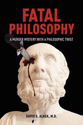 Fatal Philosophy