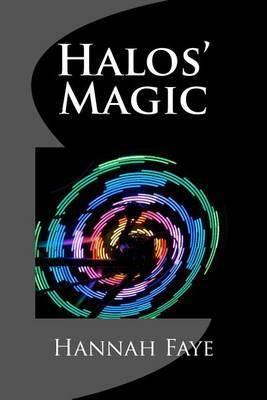 Halos' Magic
