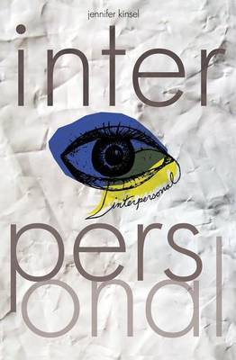 Interpersonal: Another Novel of Half-Truths