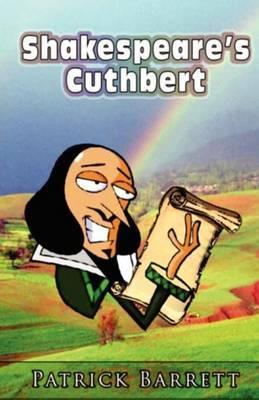 Shakespeare's Cuthbert