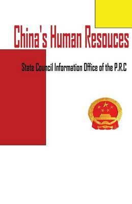 China's Human Resources