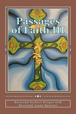 Passages of Faith: Contentment