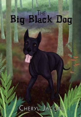 The Big Black Dog