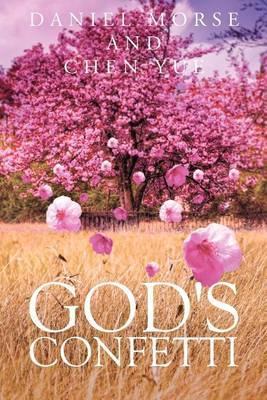 God's Confetti