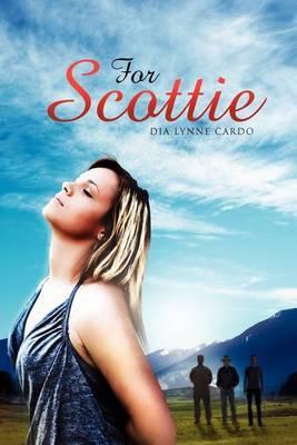 For Scottie