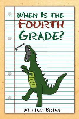 When Is the Fourth Grade?