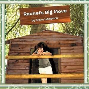 Rachel's Big Move