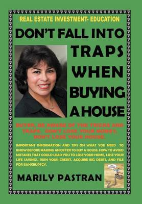 Don't Fall Into Traps When Buying a House: Real Estate Investment Education