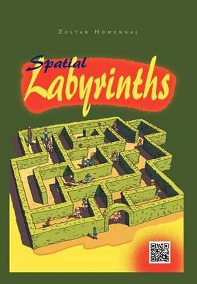 Spatial Labirynths