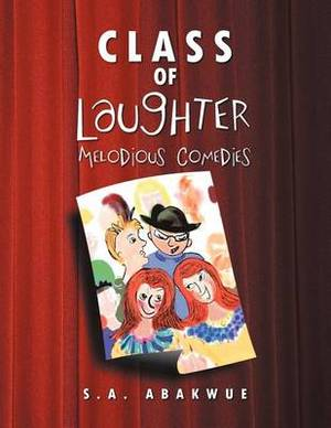 Class of Laughter: Melodious Comedies