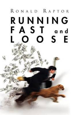 Running Fast and Loose