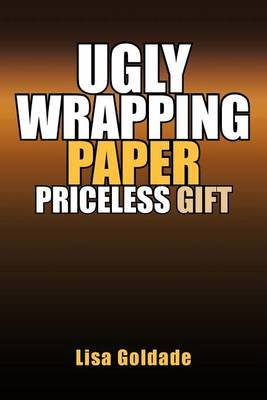 Ugly Wrapping Paper Priceless Gift