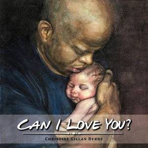 Can I Love You?
