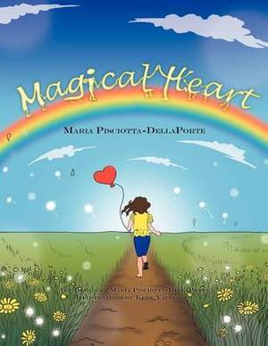 Magical Heart