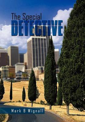 The Special Detective