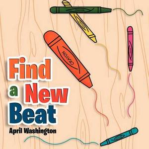 Find a New Beat: A-B-C
