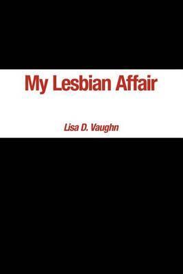 My Lesbian Affair