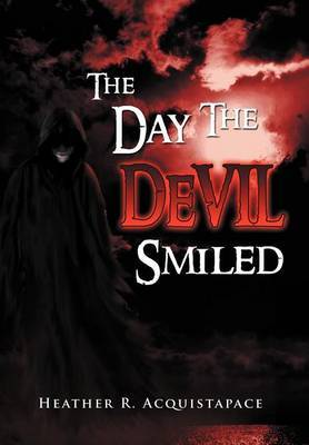 The Day the Devil Smiled