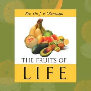Fruits of Life