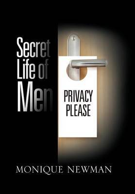 Secret Life of Men