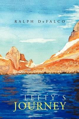 Lefty's Journey
