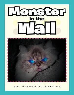 Monster in the Wall