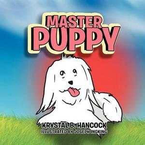 Master Puppy