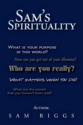 Sam's Spirituality