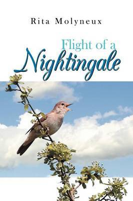 Flight of a Nightingale