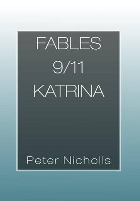 Fables 9/11 Katrina