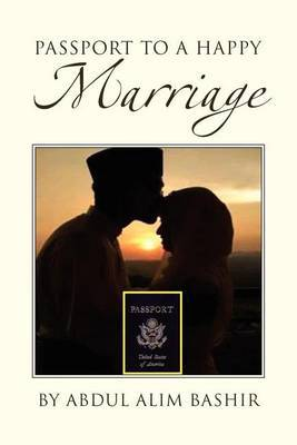 Passport to a Happy Marriage