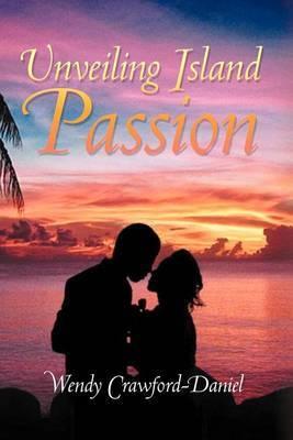Unveiling Island Passion
